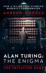 Alan Turing: The Enigma